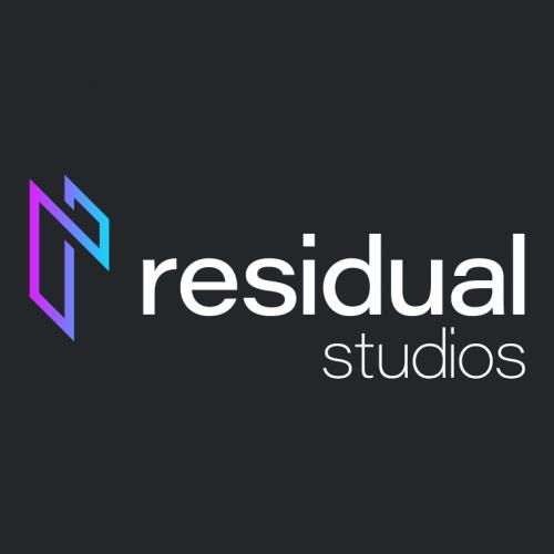 Residual Studios