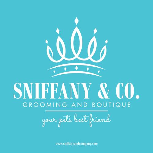 Sniffany & Company