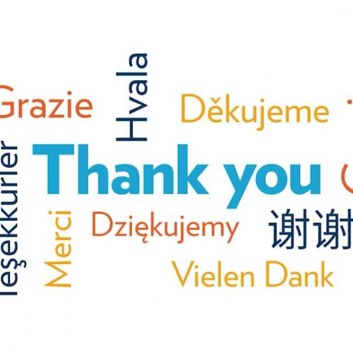 International Mother Language Day – IGT 2019