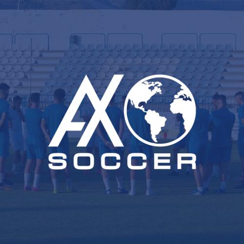 AX Soccer